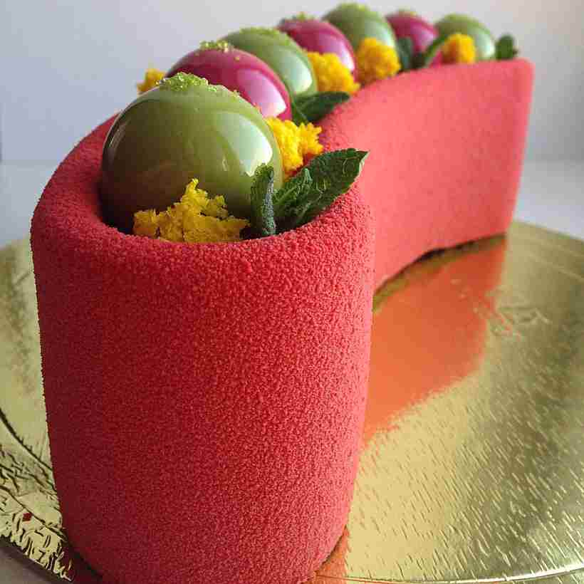olga-noskova-cakes 15 2