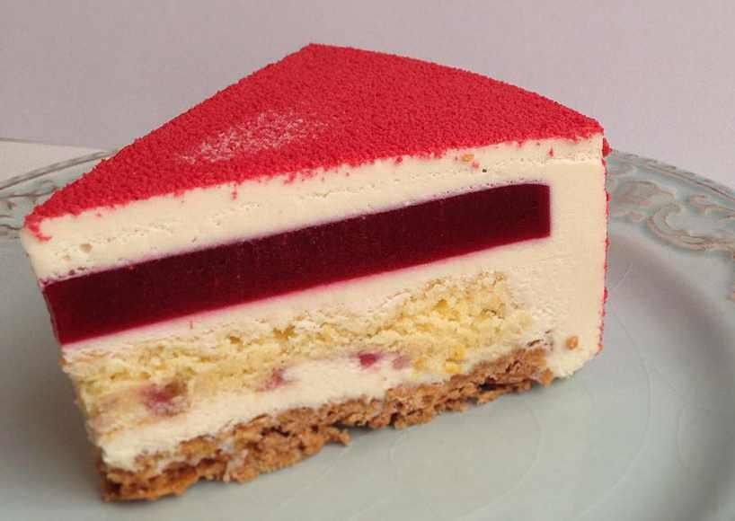 olga-noskova-cakes 17 3