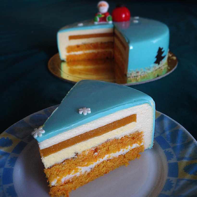 olga-noskova-cakes 18 3