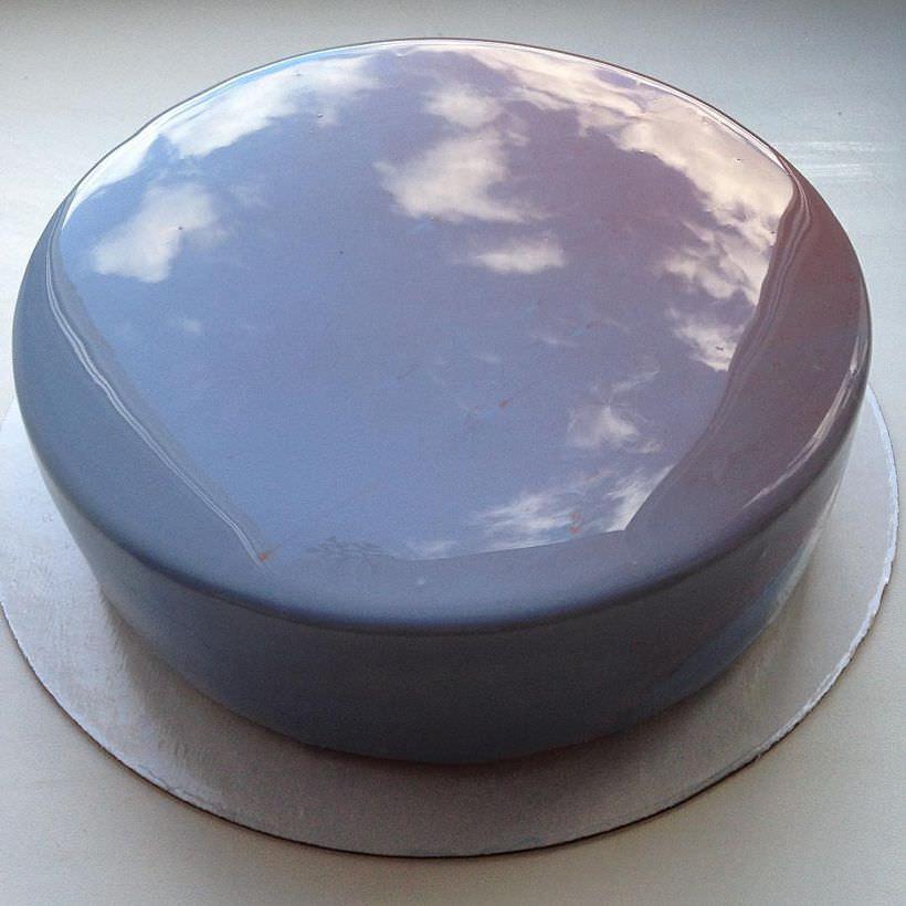 olga-noskova-cakes 3