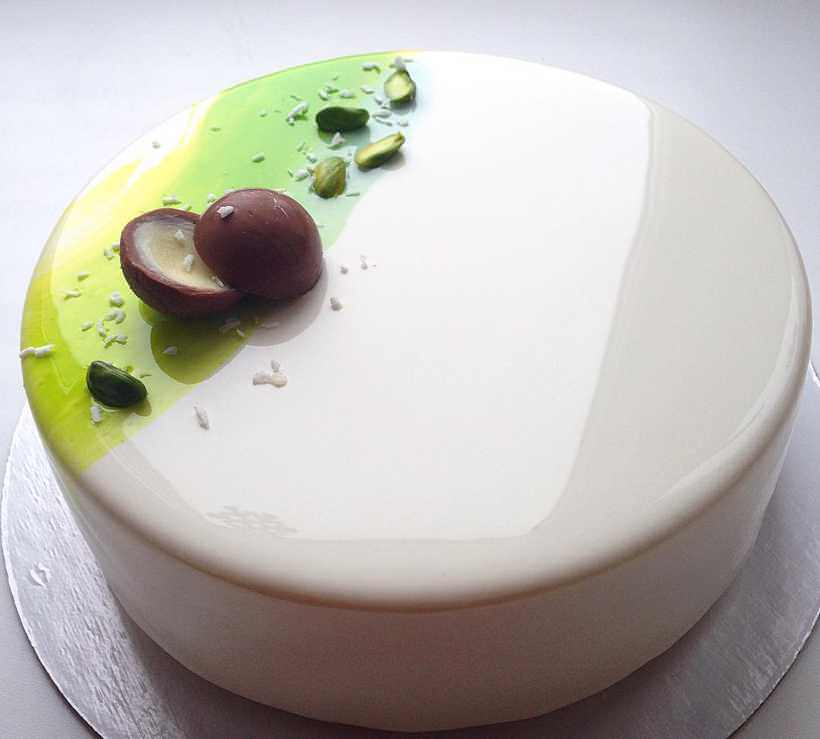 olga-noskova-cakes 6 1