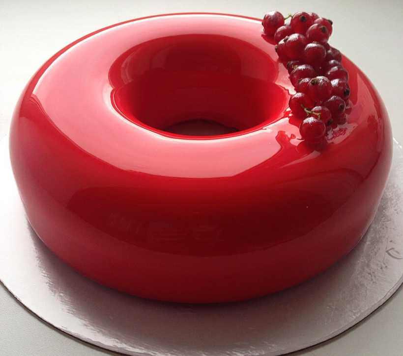 olga-noskova-cakes 9 1