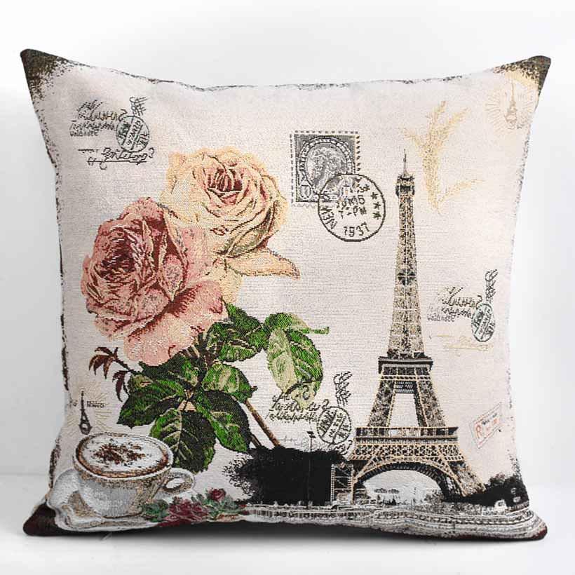 pillow art 2