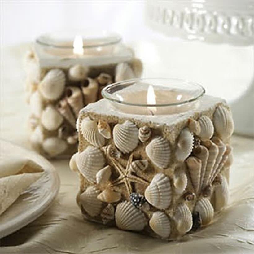 shells 4-2