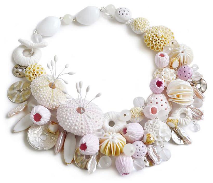 awesome jewelry 1