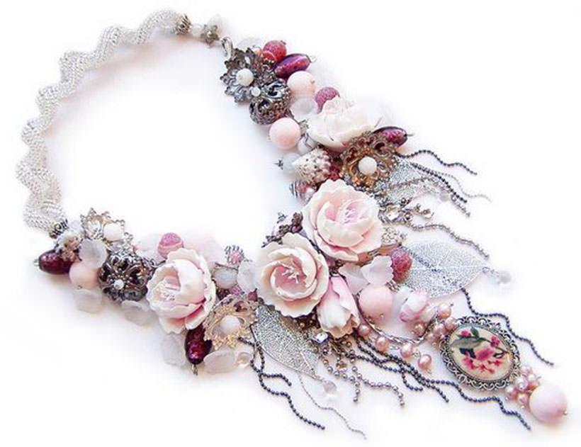 awesome jewelry 2