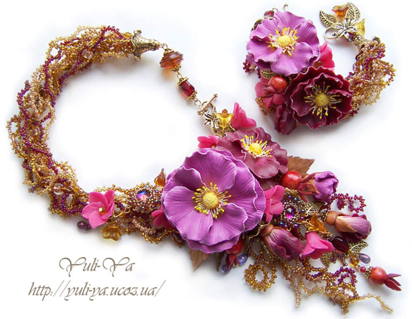 awesome jewelry 3
