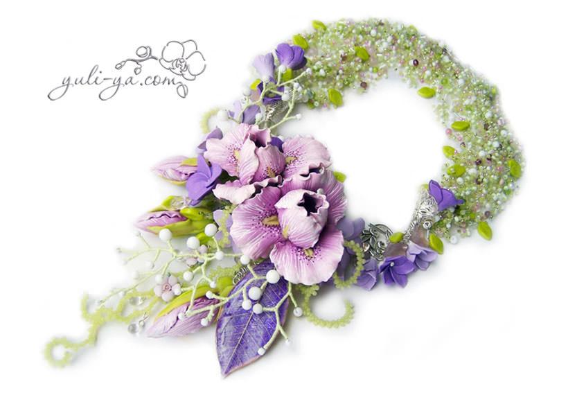 awesome jewelry 4