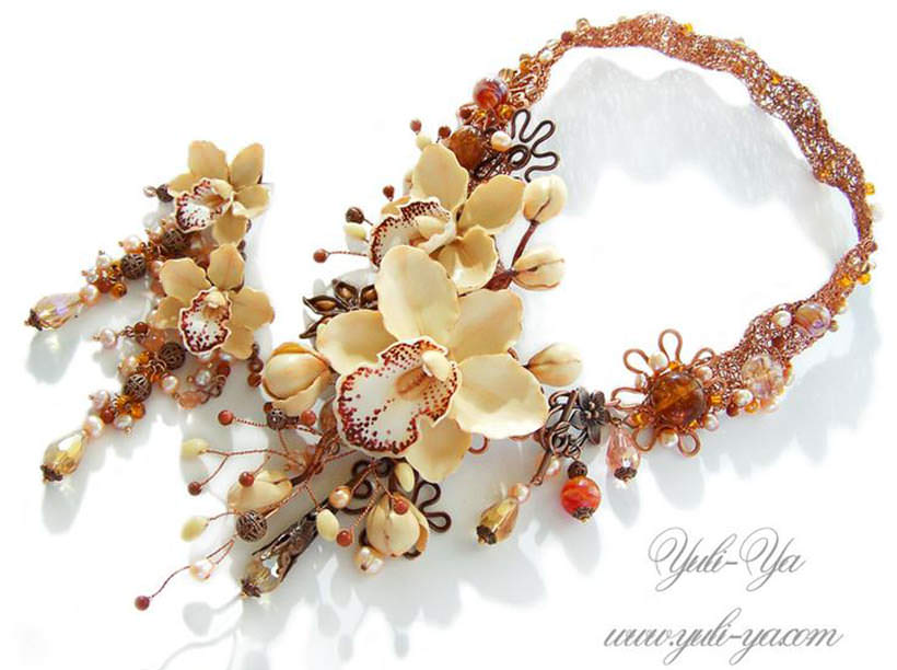 awesome jewelry 5