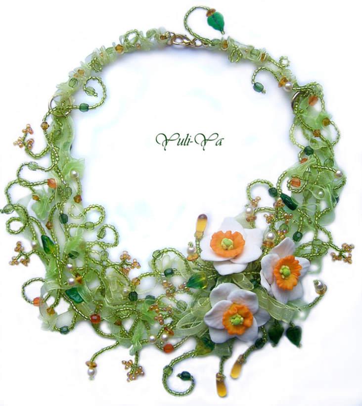 awesome jewelry 6