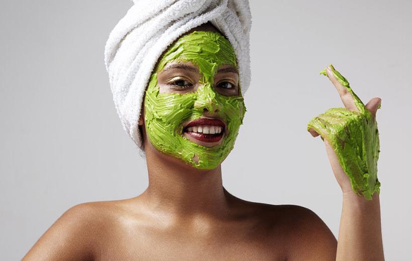 Beauty Secrets of Brazilian Beauties end