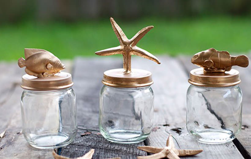 Decorate Your Jars Lids 5