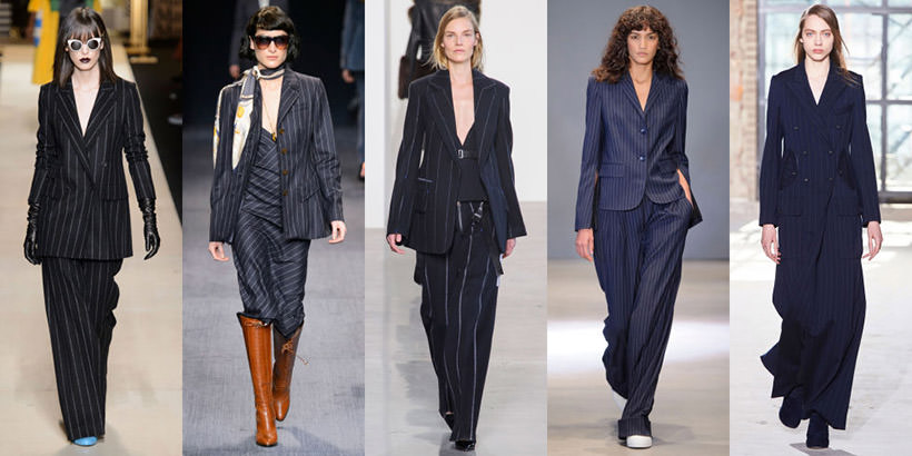 Fashion trends for fall 2016 5