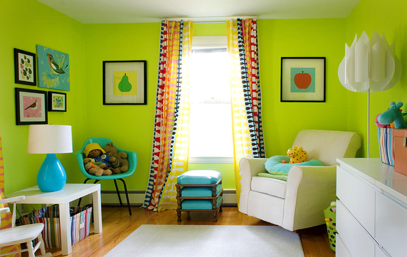 Make Your Home Happier Place 2