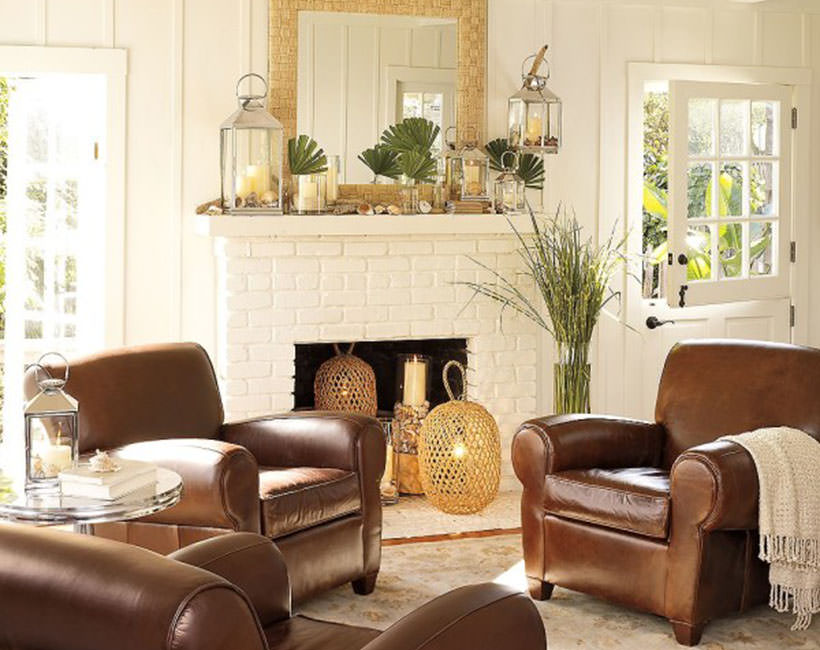 Make Your Home Happier Place 6