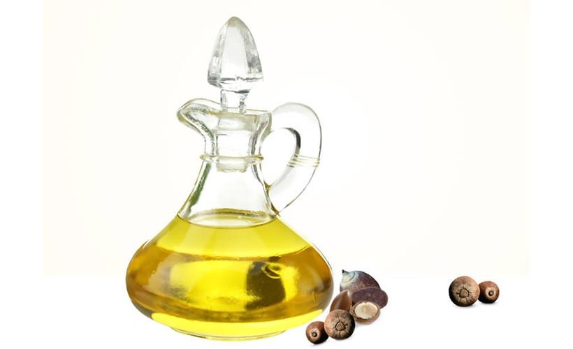 esencial Oils