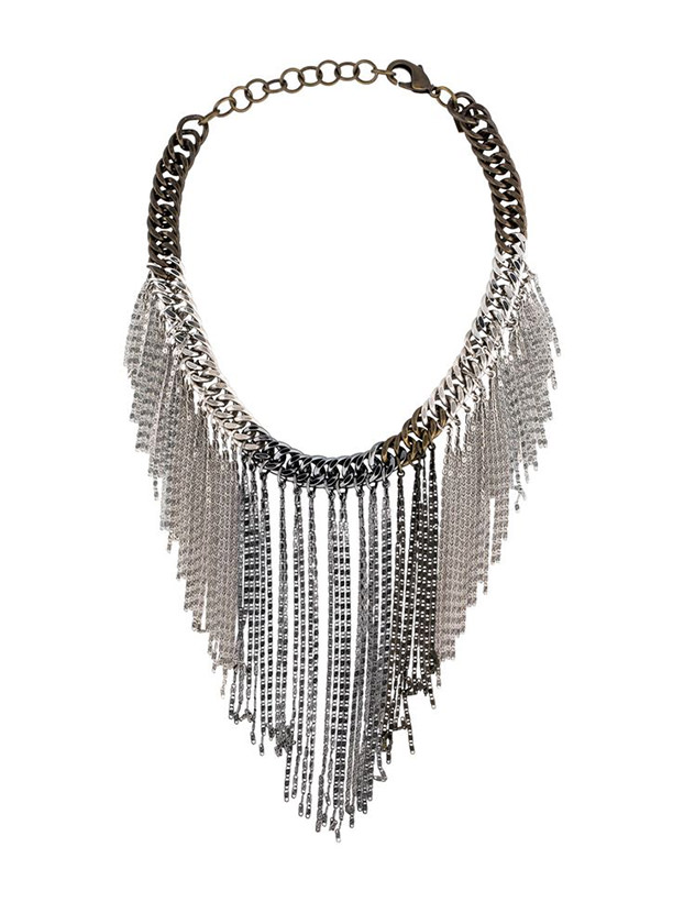 fringe-necklaces-1