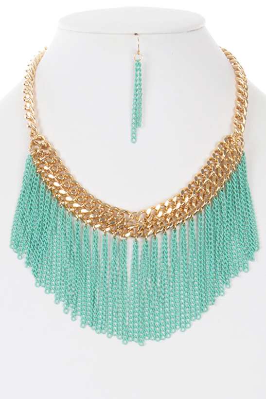 fringe-necklaces-2