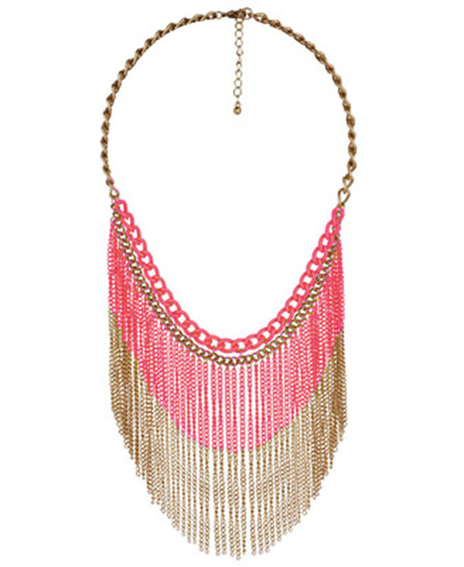 fringe-necklaces-3