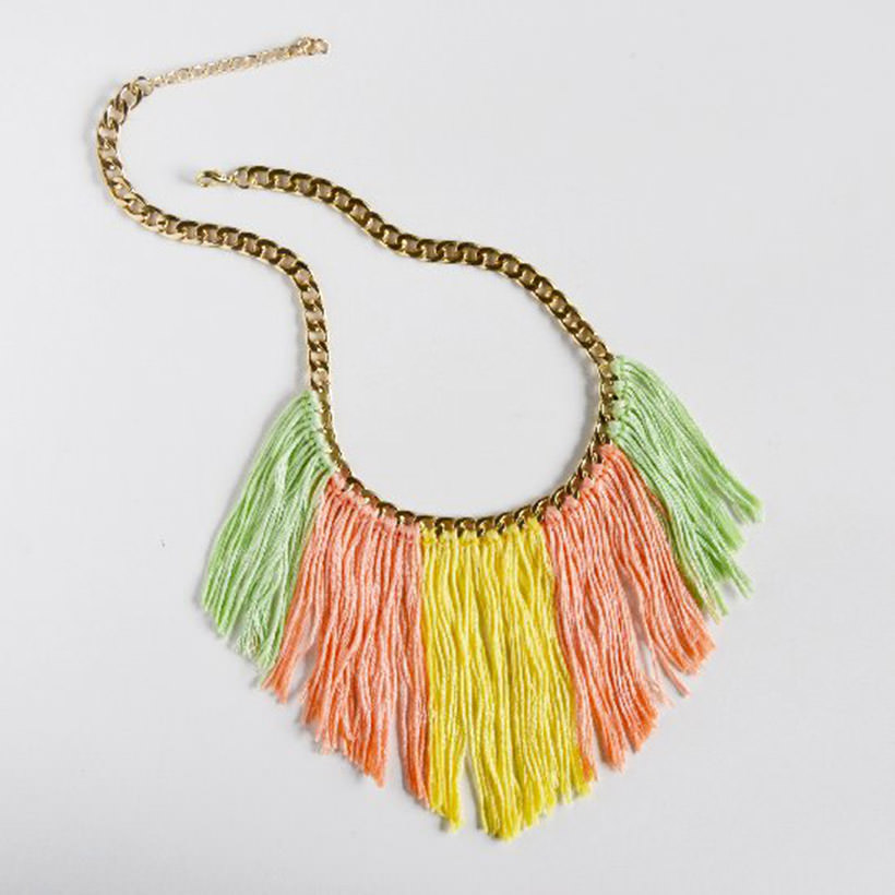 fringe-necklaces-4