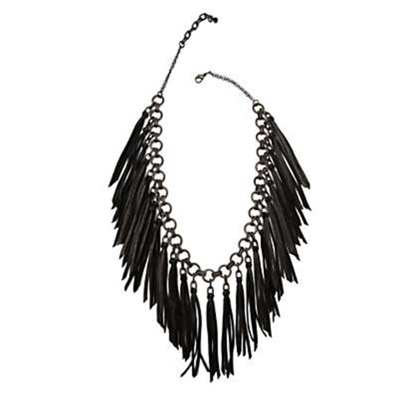 fringe-necklaces-5