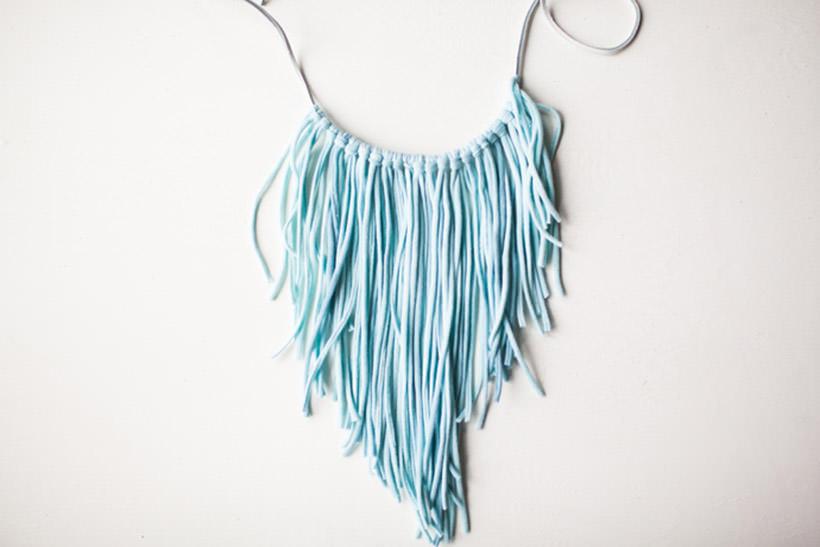 fringe-necklaces-6