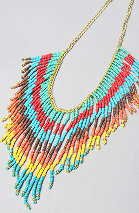 fringe-necklaces-7