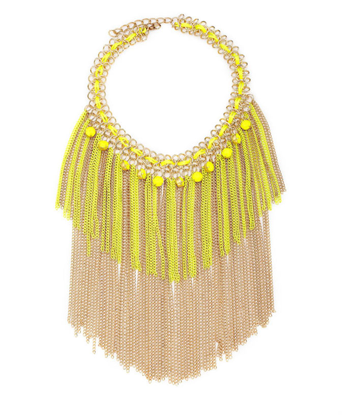 fringe-necklaces-8
