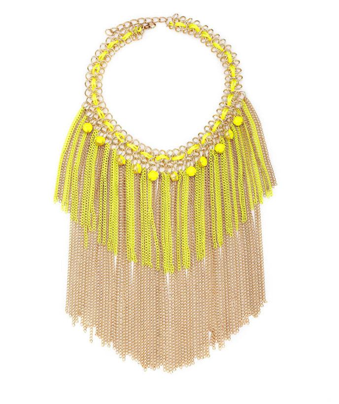 fringe-necklaces-8