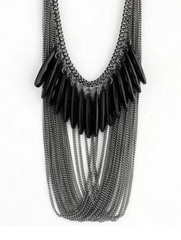 fringe-necklaces-9